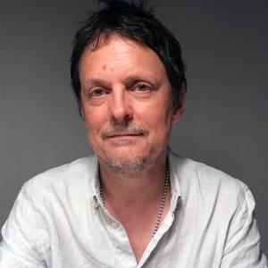 Richard Wittman