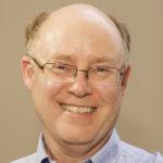 E. Bruce Robertson