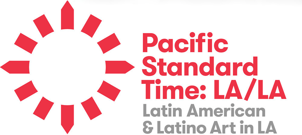 Pacific Standard Time: LA/LA (Latin American and Latino Art in LA)