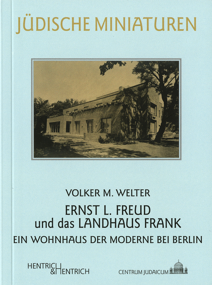 Welter Und Welter volker m welter history of and architecture uc santa barbara