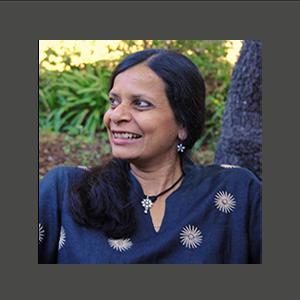 Swati Chattopadhyay