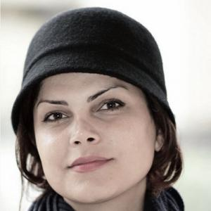 Samira Fathi