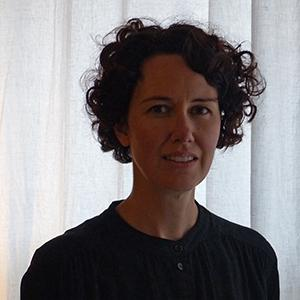 Elaine McLemore